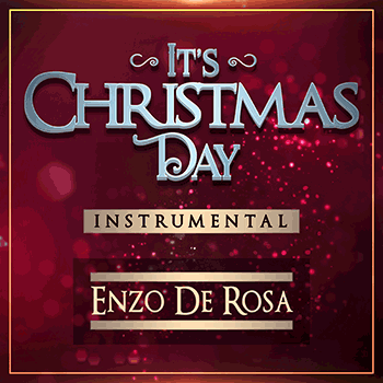 download its Christmas Day instrumental